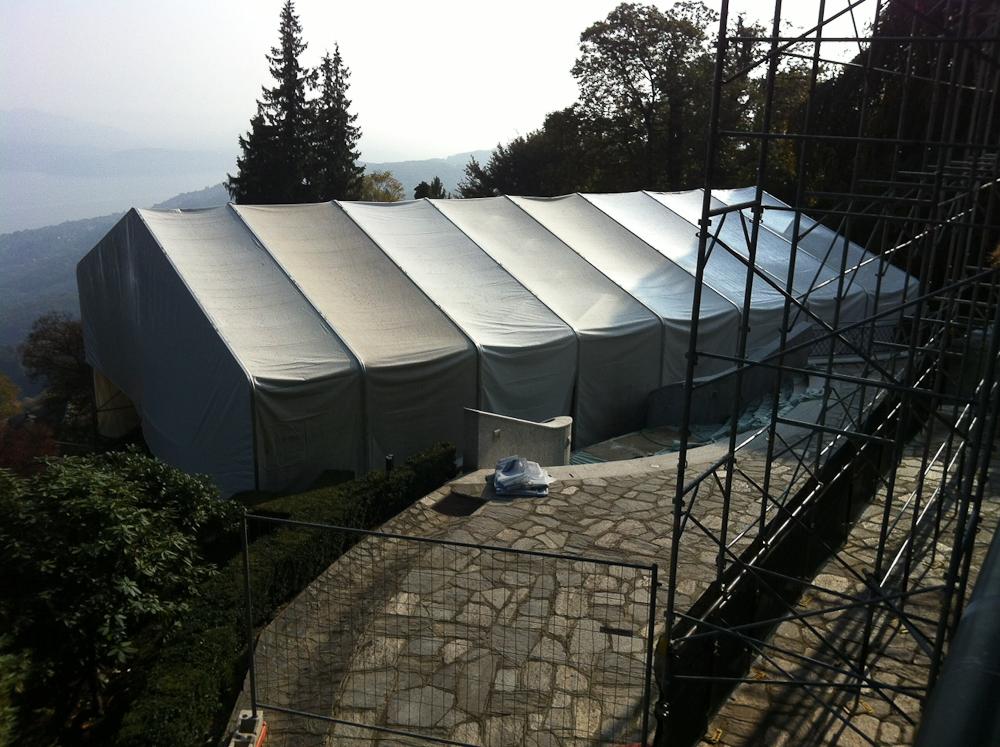Ponteggi-Milani-coperture--provvisorie-Verbania-003