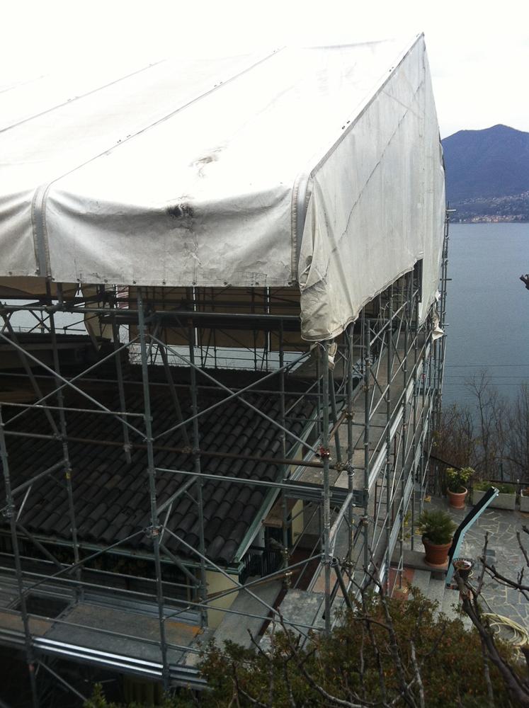 Ponteggi-Milani-coperture--provvisorie-Verbania-004