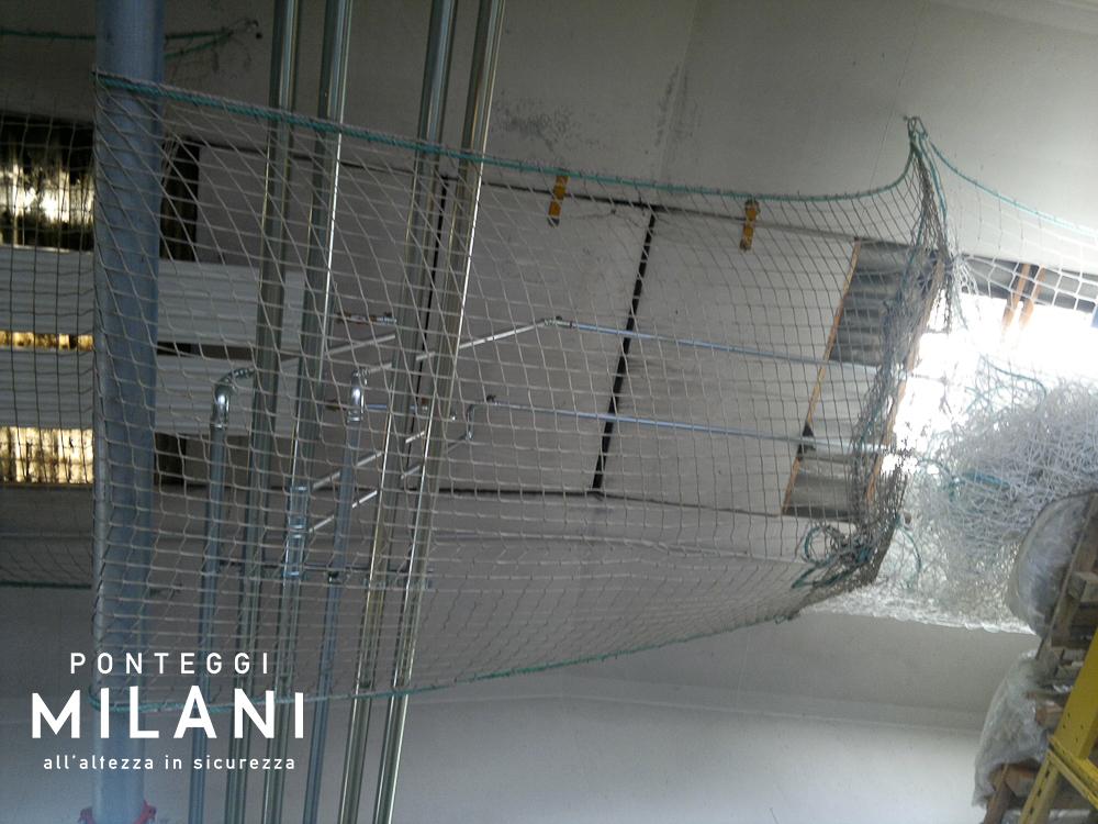 Ponteggi-Milani-reti-sottotetto-001