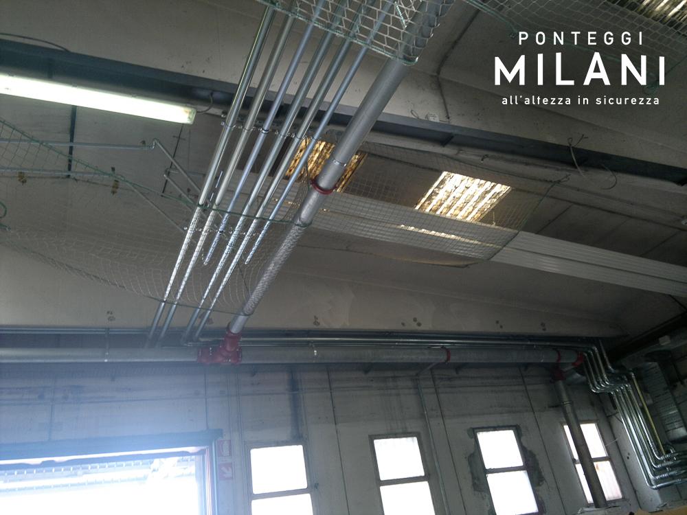 Ponteggi-Milani-reti-sottotetto-002