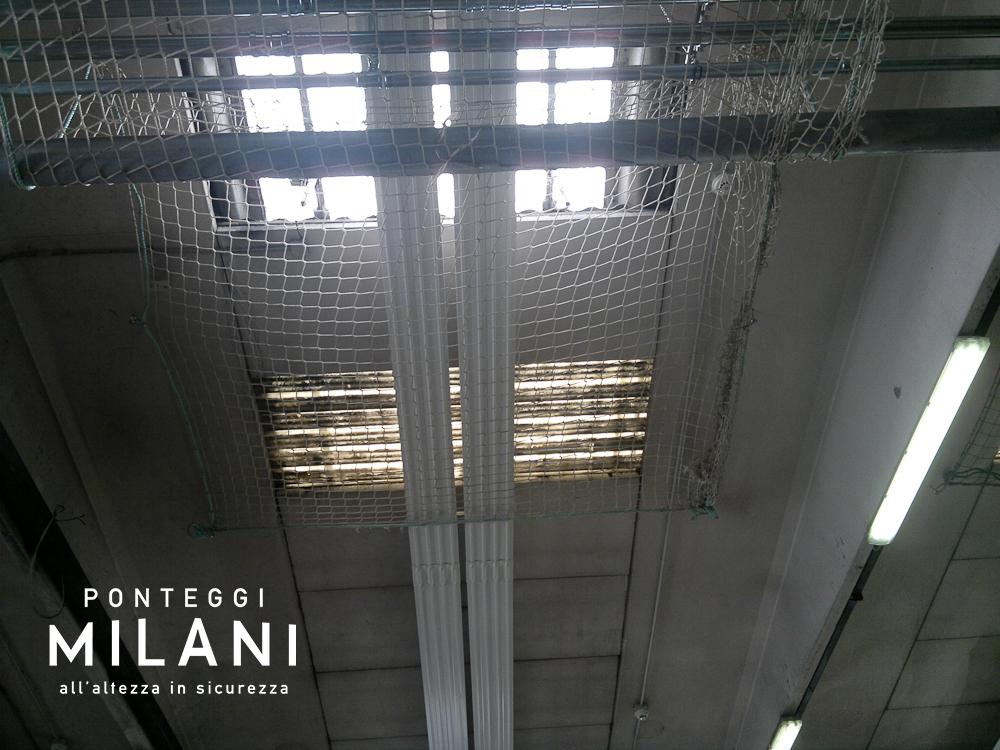 Ponteggi-Milani-reti-sottotetto-003