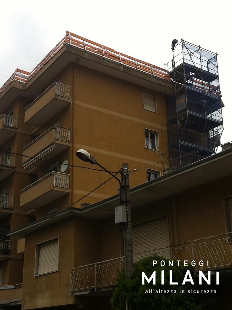 Ponteggi-Milani-barriere-cornicioni-Verbania-001