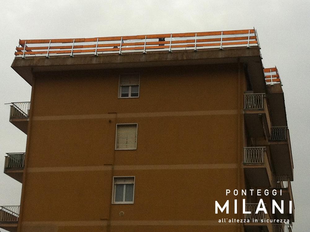 Ponteggi-Milani-barriere-cornicioni-Verbania-002