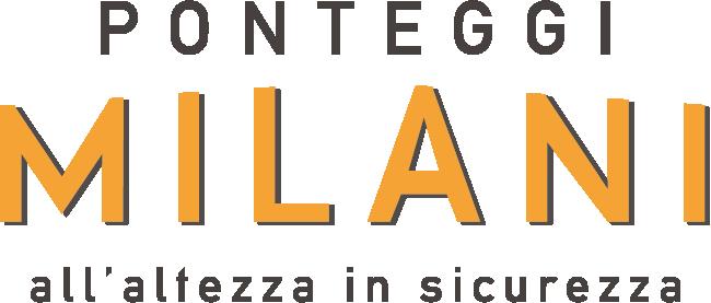 Ponteggi Milani