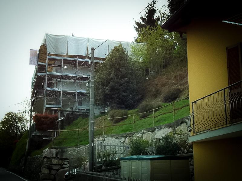 Ponteggi-Milani-coperture--provvisorie-Verbania-006