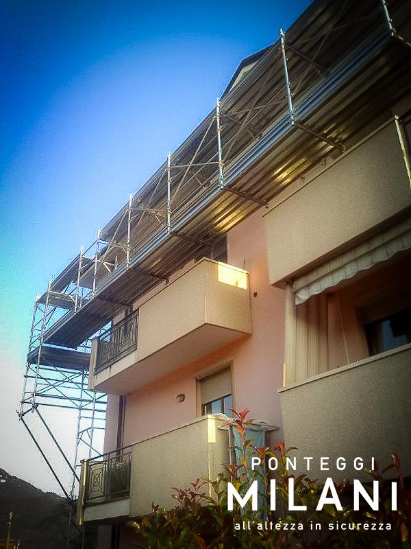 Ponteggi-Milani-barriere-cornicioni-Verbania-003