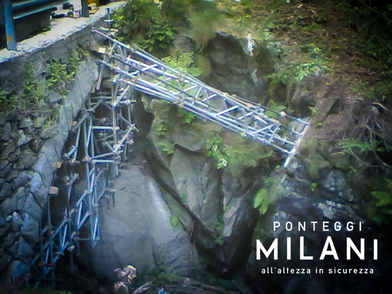 Ponteggi-Milani-ponti-passerelle-pedonali-Verbania-001