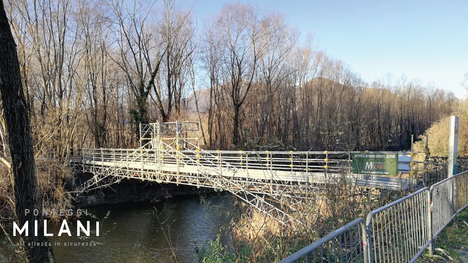 Ponteggi-Milani-ponti-passerelle-pedonali-Verbania-003