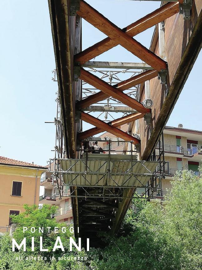 Ponteggi-Milani-ponti-passerelle-pedonali-Verbania-006