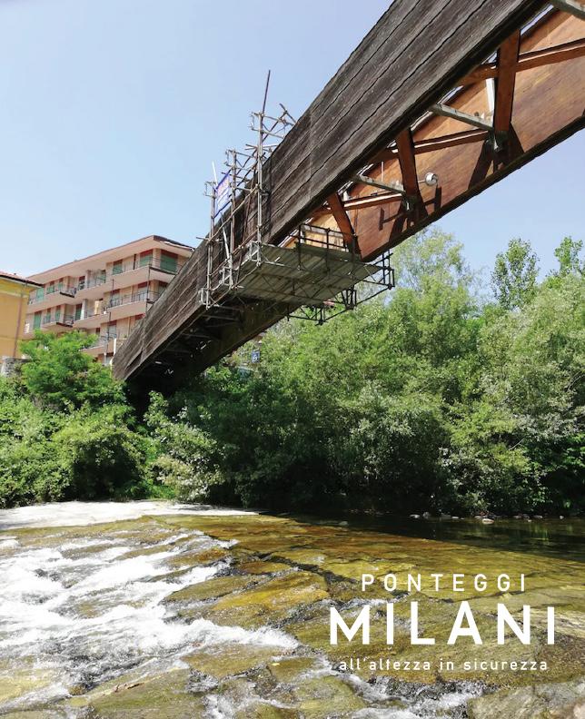Ponteggi-Milani-ponti-passerelle-pedonali-Verbania-007