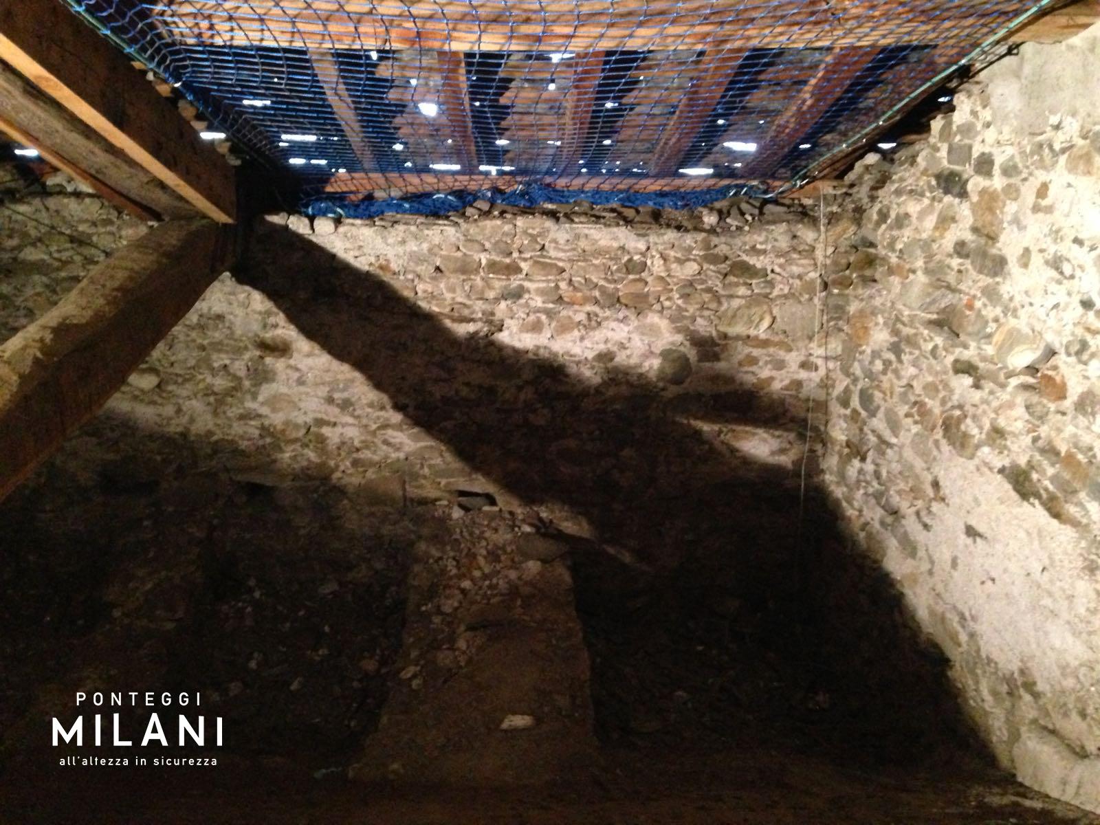 Ponteggi-Milani-reti-sottotetto-004