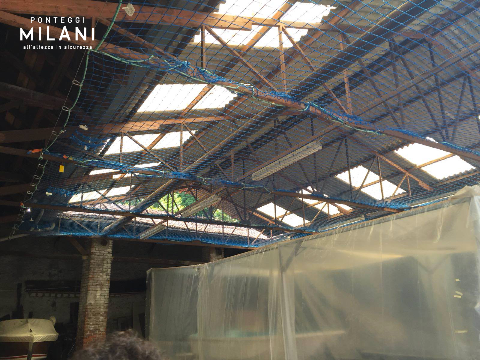 Ponteggi-Milani-reti-sottotetto-005